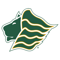 Saint Leo - First Round of NCAA Championship Finals logo